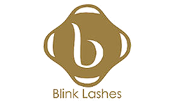 Blink Lashes