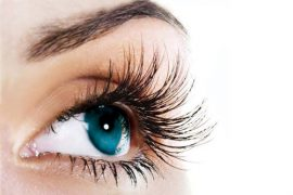 Mole_end_design_lashes