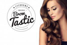 browtastic-nieuw-1-300x233