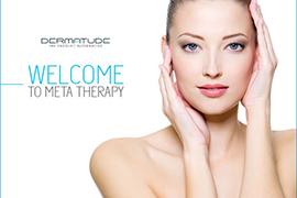 dermatude-meta-therapy