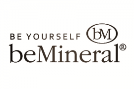 Be-Mineral-logo