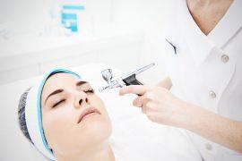 zuurstofbehandeling-qms-medicosmetics-huidinstituut-parkstad